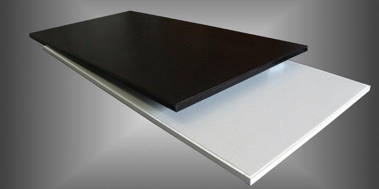 рассмотрим основные какие фирмы выпускают керамические панели обогревателей зависимости